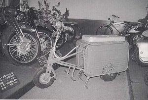 Hirano Valmobile 1