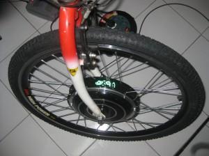 http://sepeda-listrik.co.cc/