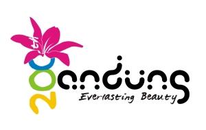 Logo 200 thn Kota Bandung
